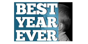 Best Year Ever logo UPDATE 01  -ps