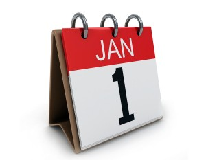January1Calendar
