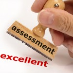 assessment-excellent