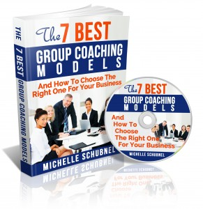 GCS_7BestGroupCoachingModels_Shadow
