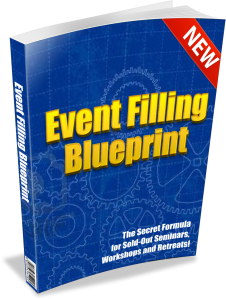 EventFillingBlueprint