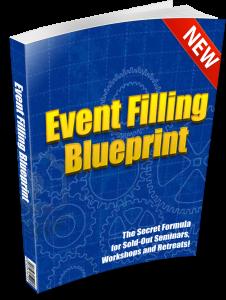EventFillingBlueprint