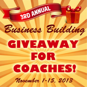 GiveawayForCoachess_square