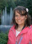 K'Lynne Wagner - PermanentWeightLossCoaching.com