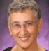 Marylee Pangman - Business Consultant and Coach