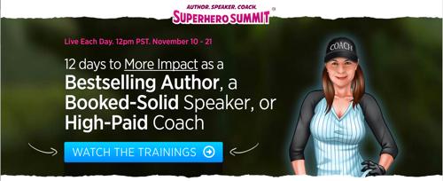 super-hero-summit-michelle