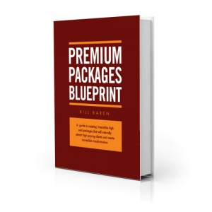 Pdf download the high end coaching package blueprint coach grow pdf download the high end coaching package blueprint coach grow rich malvernweather Choice Image