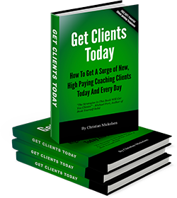 GetClientsToday_book_image