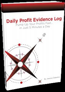 pq-dailyprofitevidencelog3d
