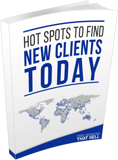 Where to Find New Coaching Clients