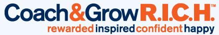 Coach & Grow R.I.C.H.