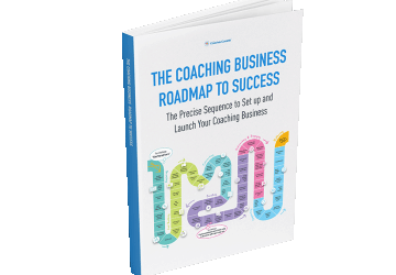 Free Download: Coaching Business Roadmap For Success