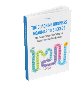 Coaching Business Roadmap For Success