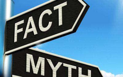 The Huge Coaching Myth