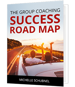 Group Coaching Success Roadmap