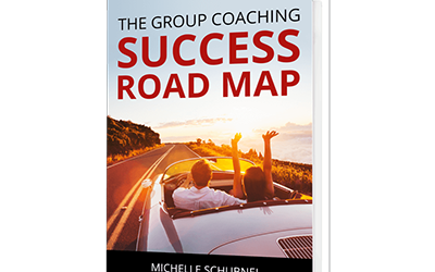 Your Group Coaching Success Road Map